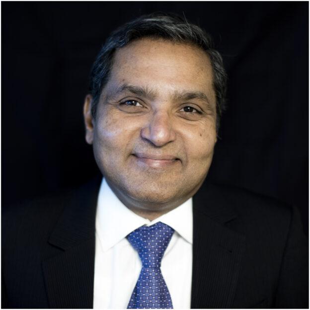 Sankar Sharma TradingExpertsummit.com